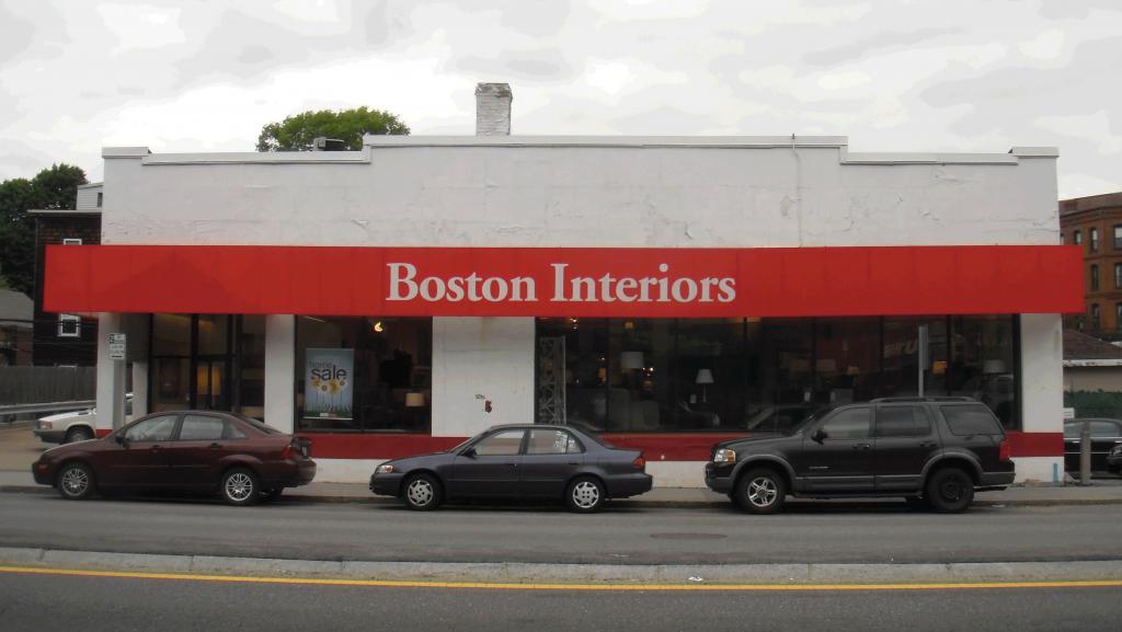 custom commercial awnings agnoli sign company